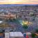 Cerca de 2,5 milhões de devotos são esperados para Festa do Divino Pai Eterno