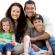 Tempo de valorizar a família