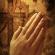Desafio da fé autêntica